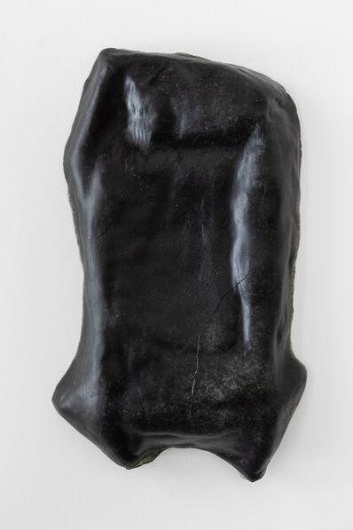 Belén Uriel, 'BACKWARD', 2020
