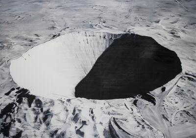 Alpin Arda Bağcık, 'Mezoridazin', 2017