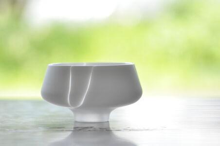 Ryo Sekino, 'Shokoku - Tea Bowl', 2020