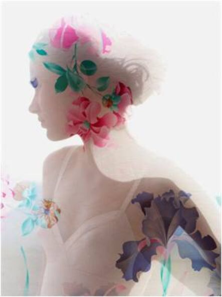Emmanuelle Hauguel, 'Untitled', 2011