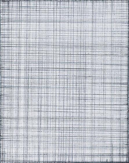 Won Kun Jun, 'Untitled', 2014