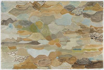 Susan Skilling, 'FLOWERS OF EARTH #2', 2014