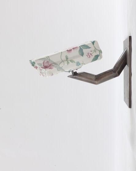 Burçak Bingöl, 'Follower I', 2011