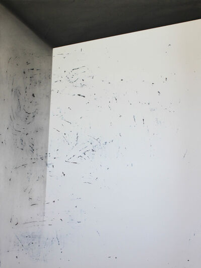 Brendon Leung, 'Untitled 75', 2017