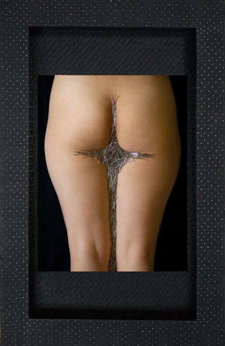 Lidzie Alvisa, 'Untitled', 2001