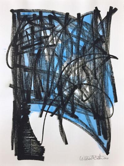 Weldon Butler, 'Untitled', 2010