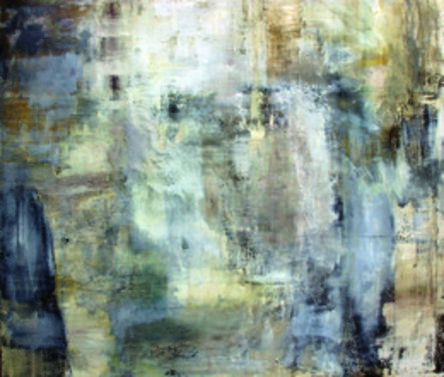 Gideon Tomaschoff, 'Cascades (Under the Influence)', 2013