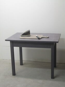 Andreas Blank, 'Untitled (Still Life)', 2011