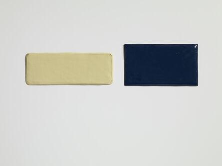 Rodrigo Andrade, 'Sem Titulo (10)', 2015