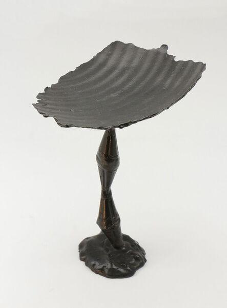 Patrick Baumüller, 'SCHALE / 碗 {Wǎn} / bowl', 2019
