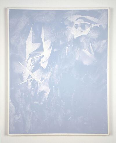 Michael Brennan, 'Untitled', 2014