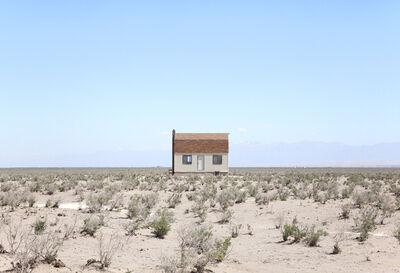 Ben Marcin, 'Alamosa County, CO', 2013