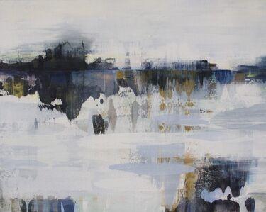 Brigitte McReynolds, 'Mirage', 2021