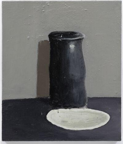 Cristof Yvore, 'Untitled', 2005