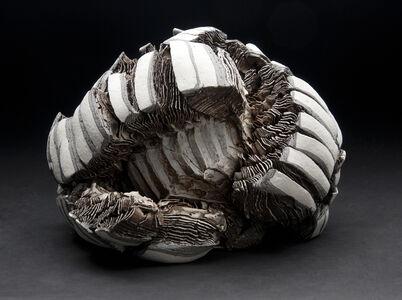 Rafa Pérez, 'Untitled', 2011