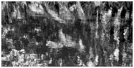 Daniel Ackerman, 'Reflejos XII | Reflections XII', 2016-2017