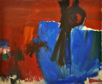 Art Brenner, 'Untitled', 1959