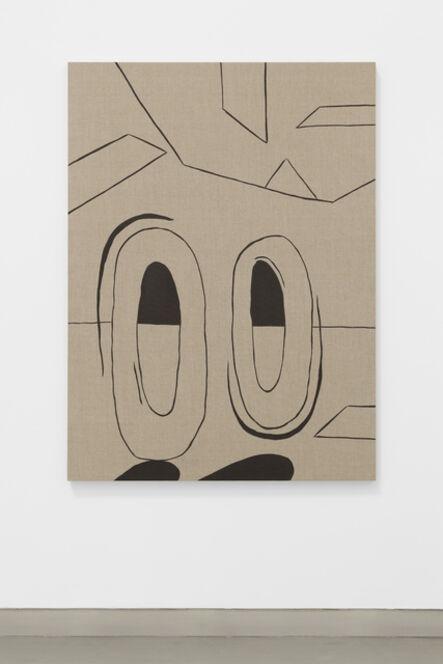 Pedro Barateiro, '00 e Paisagem   00 and Landscape', 2013