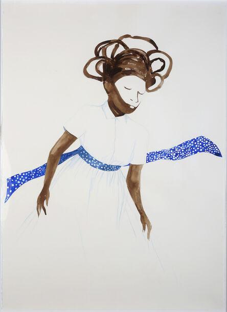 Maria Magdalena Campos-Pons, 'Untitled #3', ca. 2017