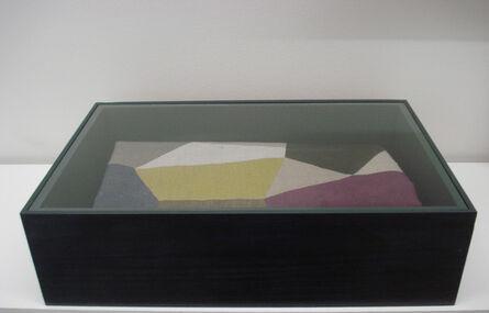 Matthias Bitzer, 'Untitled', 2011