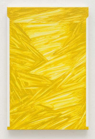 Robert Holyhead, 'Untitled (FoldII)', 2016