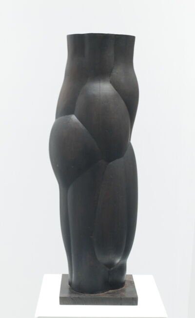 Joannis Avramidis, 'Demi-Torse', 1962