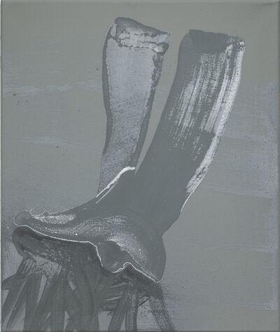 Daniel Lergon, 'Untitled', 2014