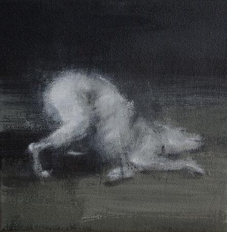 Leticia Gaspar, 'Untitled'