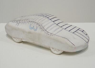 Gottfried Bechtold, 'Untitled', 2005