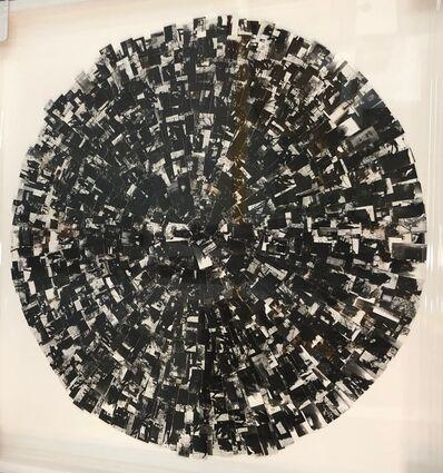 Jose Manuel Fors, 'Untitled', 2010