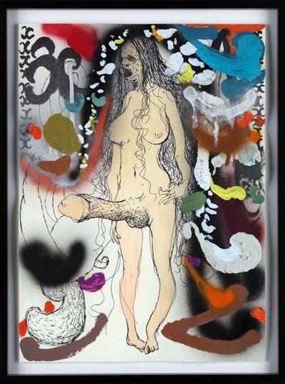 Satoshi Ohno, 'Untitled', 2008