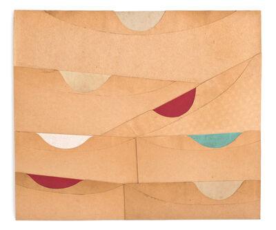Chris Corales, 'Dune Kiosk (2)', 2013
