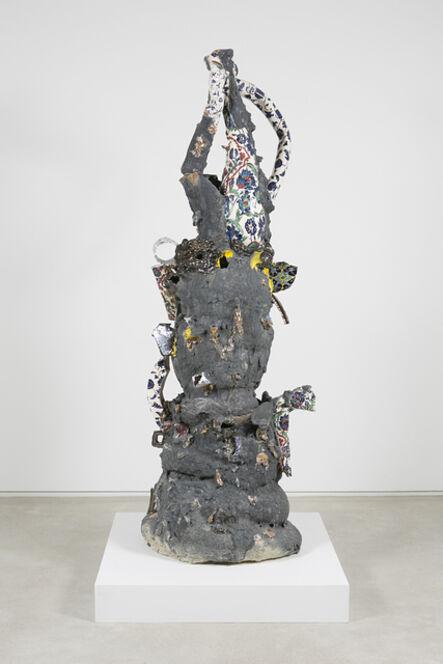 Francesca DiMattio, 'Iznik', 2015