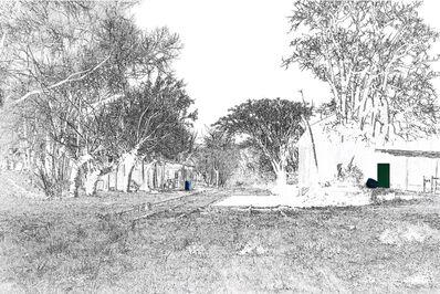Dias & Riedweg, 'Desamparo #3', 2014