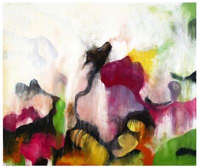 Carlos Arnaiz, 'Untitled', 2013