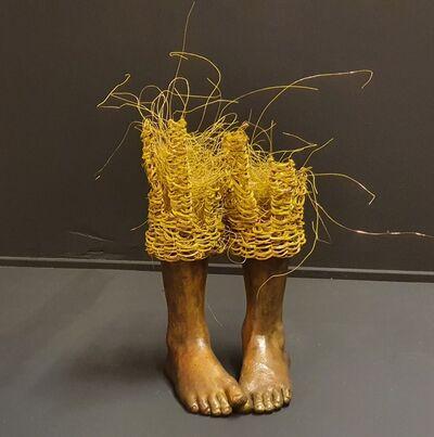 Lene Kilde, 'Untitled', 2020