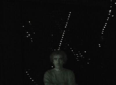 Gianni Motti, 'Cosmic Storm', 2006