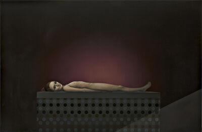 Margherita Manzelli, 'Luminale', 2010