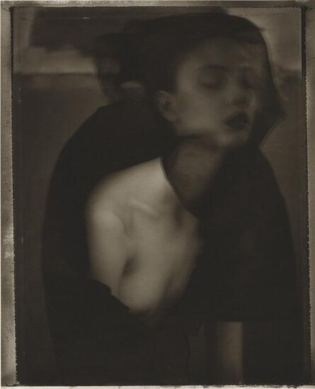 Sarah Moon, 'Femme voilée II', 2011