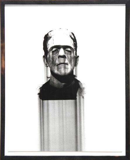 Paul Jacobsen, 'Boris Karlodd', 2012