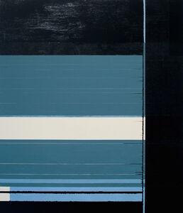 Mark Williams, 'Done', 2015