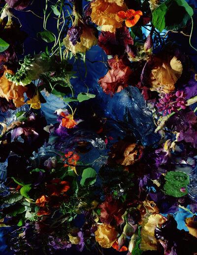 Margriet Smulders, 'Amor Vincit II', 2005
