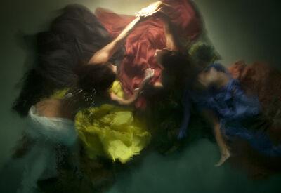 Christy Lee Rogers, 'Wanderings', 2011