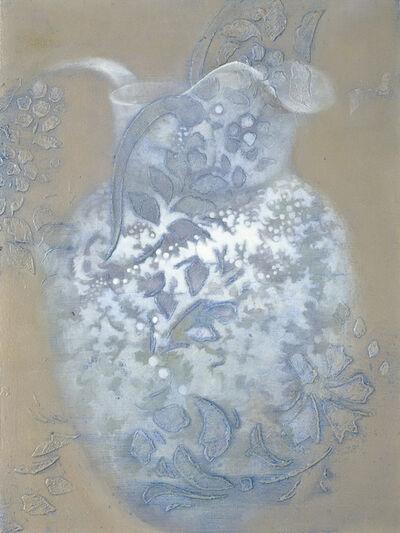 Alice Denison, '360.5', 2013
