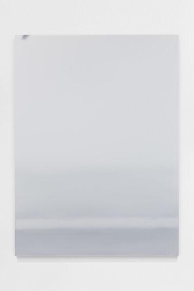 Gonçalo Preto, 'AB', 2020