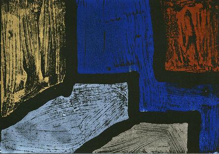 Jeff Lowe, 'Untitled ', 2
