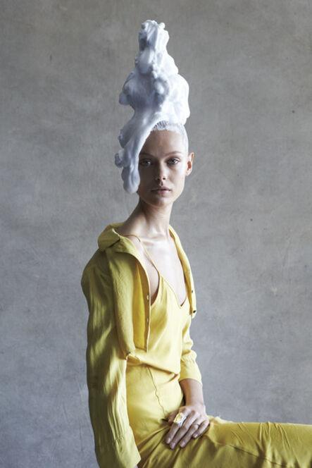 Patrick Demarchelier, 'Frida, New York, Vogue', 2013