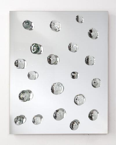 Jeff Zimmerman, 'Multiverse Mirror', 2013
