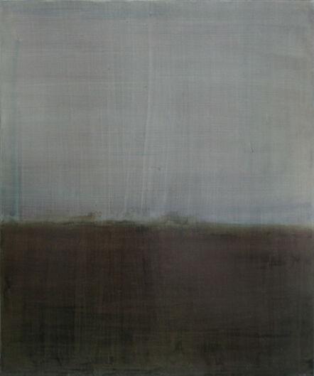 Agnė Jonkutė, 'Soil', 2017