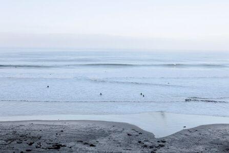 Shawna Ankenbrandt, 'May Surf'